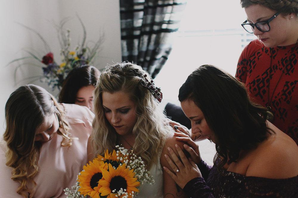 Marcus and Haylee Wedding-252 copy.jpg
