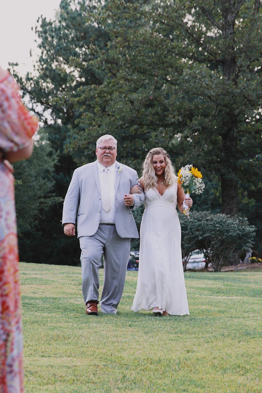 Marcus and Haylee Wedding-285 copy.jpg