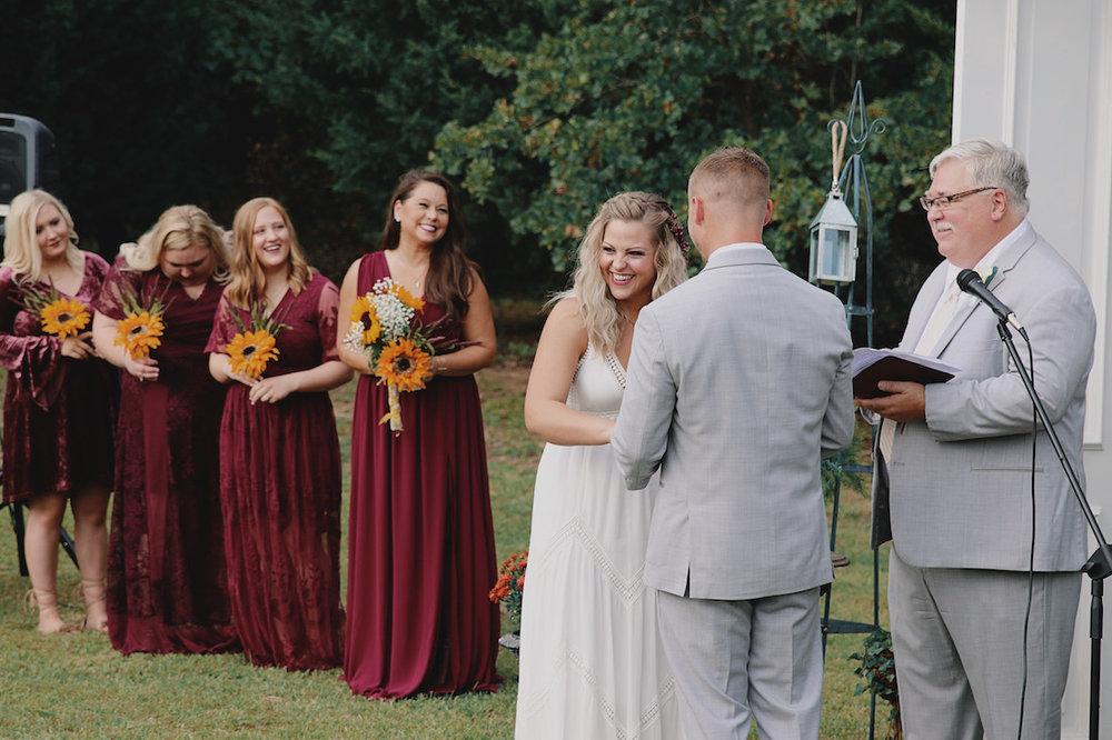 Marcus and Haylee Wedding-320 copy.jpg
