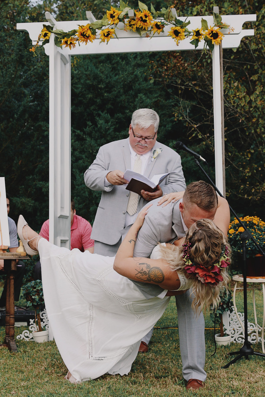 Marcus and Haylee Wedding-331 copy.jpg