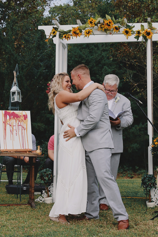 Marcus and Haylee Wedding-334 copy.jpg