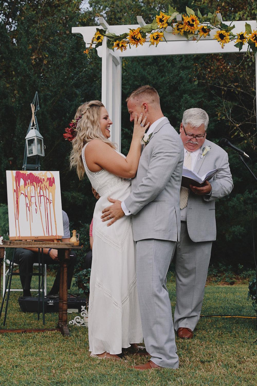 Marcus and Haylee Wedding-335 copy.jpg