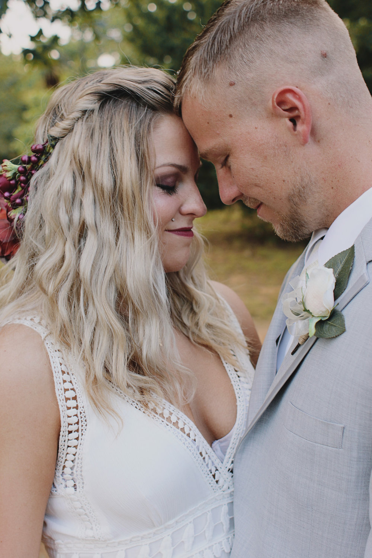 Marcus and Haylee Wedding-413 copy.jpg