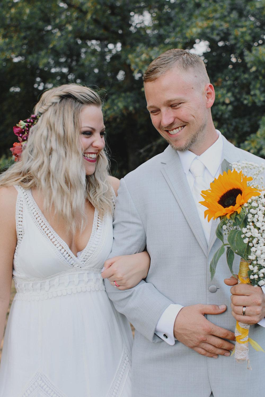Marcus and Haylee Wedding-426 copy.jpg