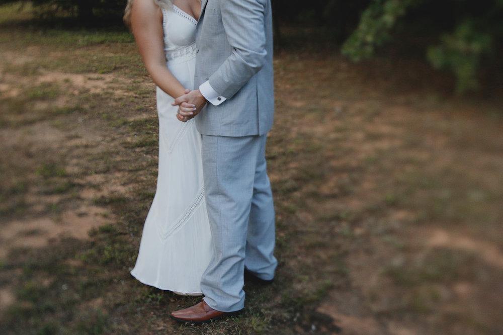 Marcus and Haylee Wedding-455 copy.jpg