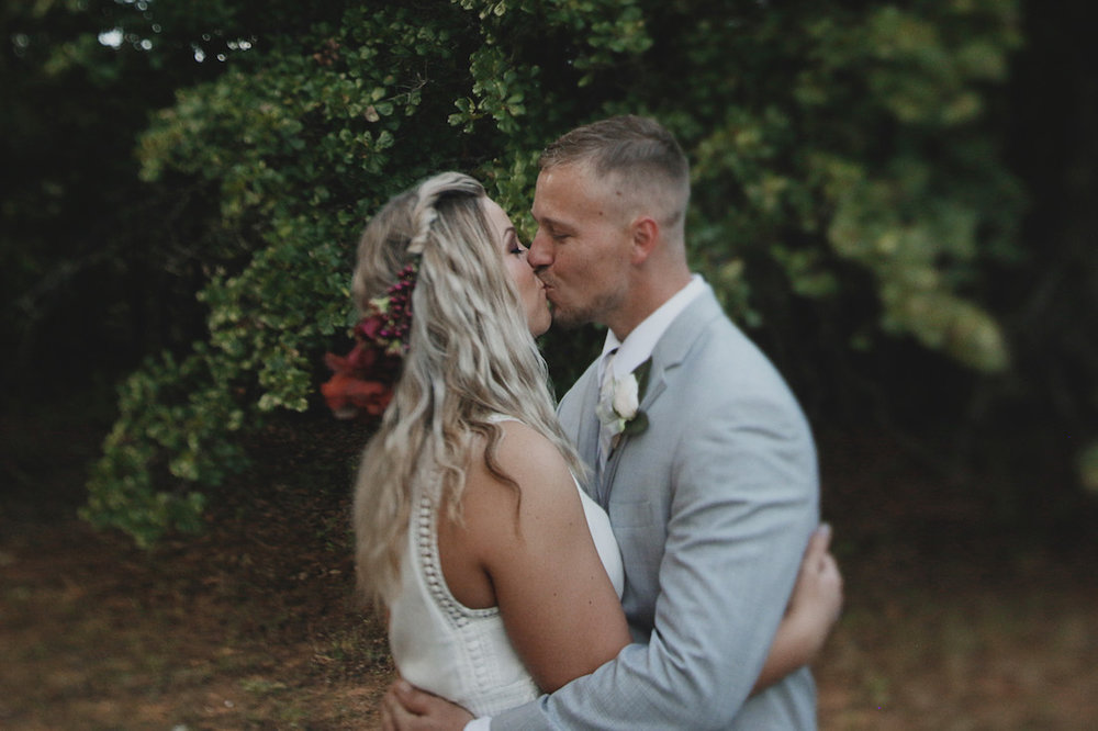 Marcus and Haylee Wedding-442 copy.jpg