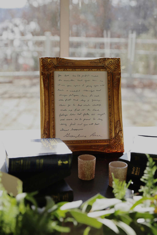 Nelson Wedding-003 copy.jpg