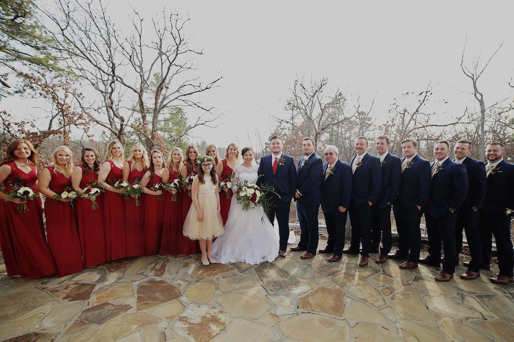 Nelson Wedding-200 copy.jpg