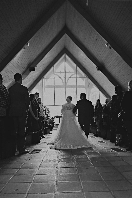 Nelson Wedding-328 copy.jpg