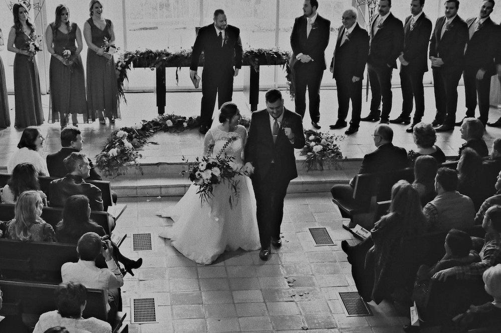 Nelson Wedding-354 copy.jpg