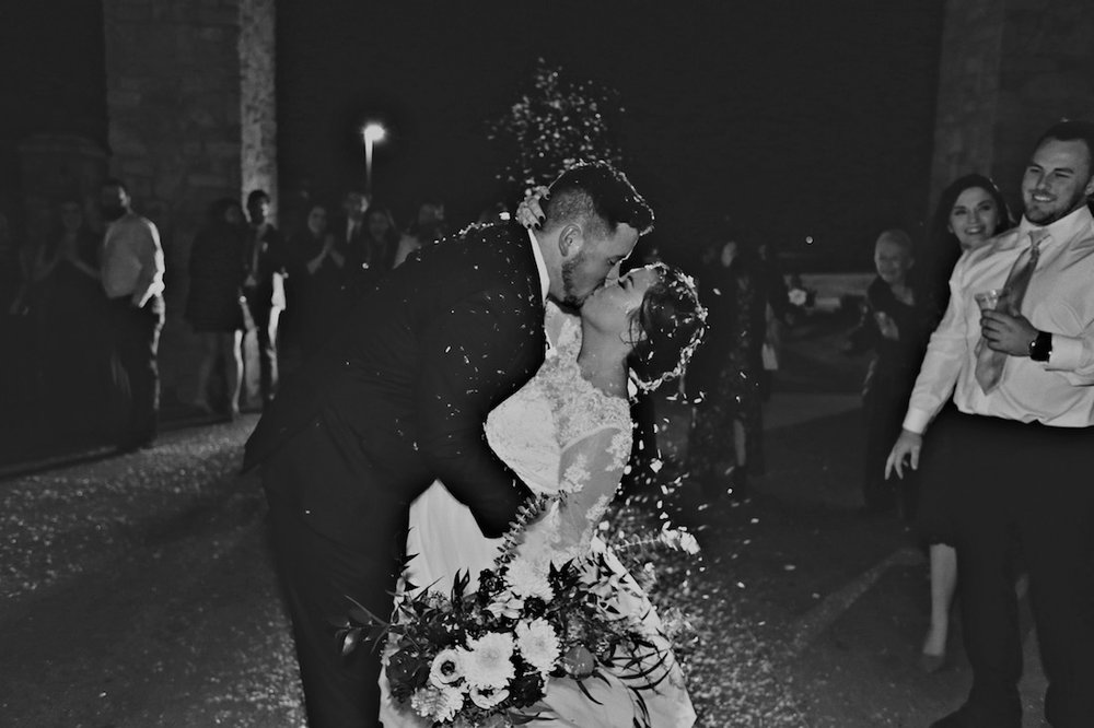 Nelson Wedding-520 copy.jpg