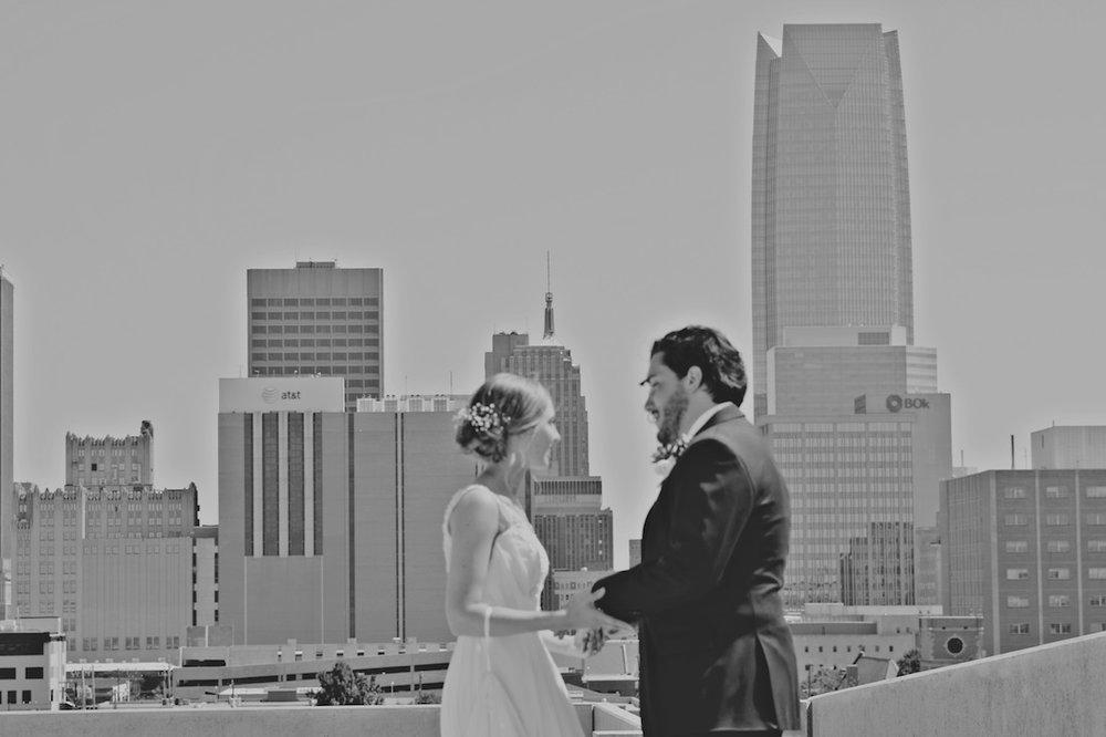 Josh and Maddy Wed_060 copy 2.jpg