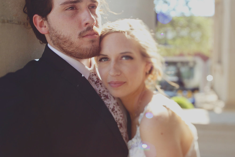 Josh and Maddy Wed_256 copy 2.jpg
