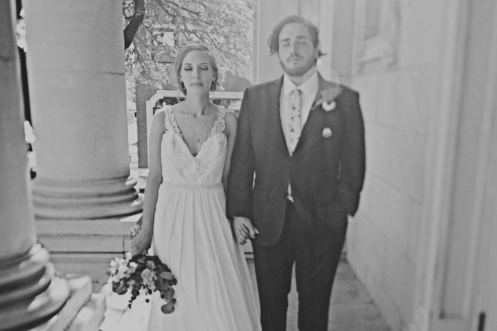 Josh and Maddy Wed_840 copy 2.jpg