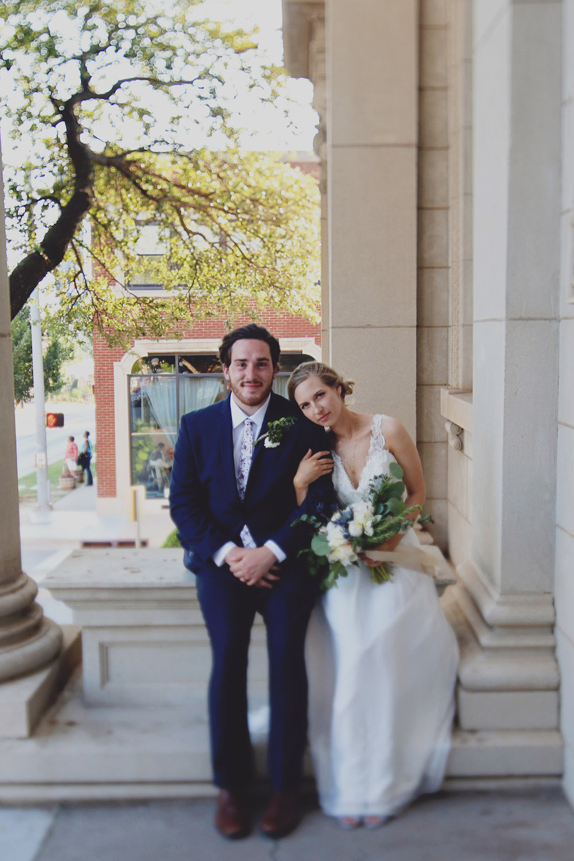 Josh and Maddy Wed_384 copy 2.jpg