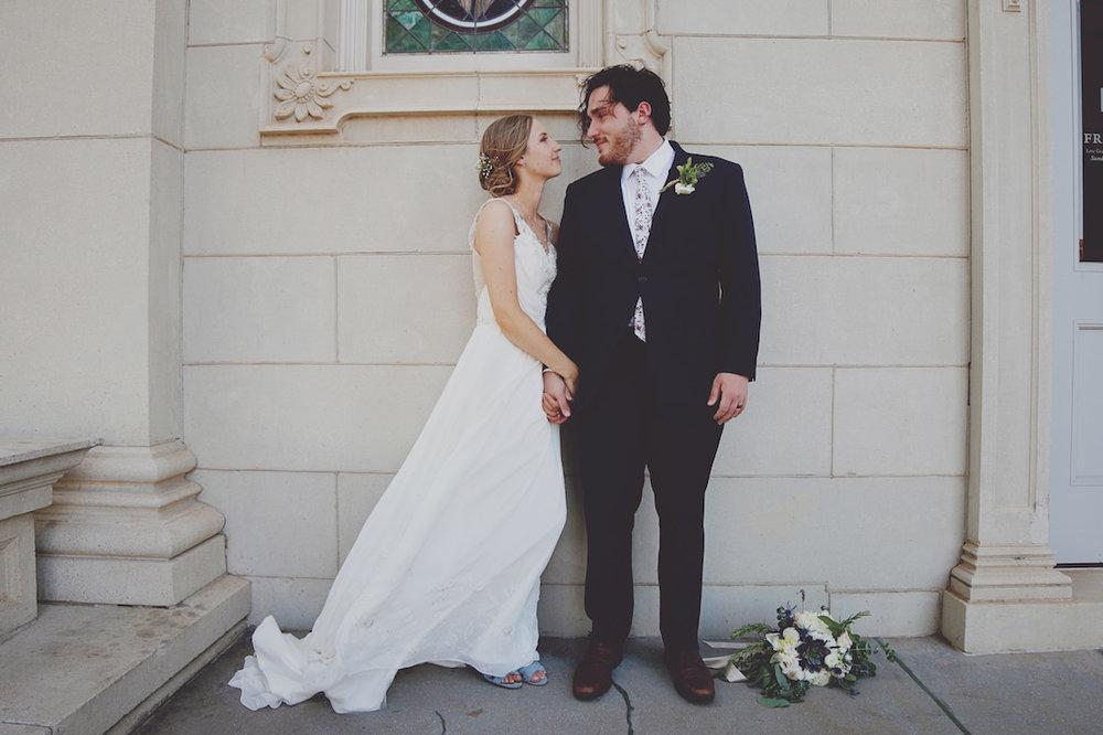 Josh and Maddy Wed_391 copy 2.jpg