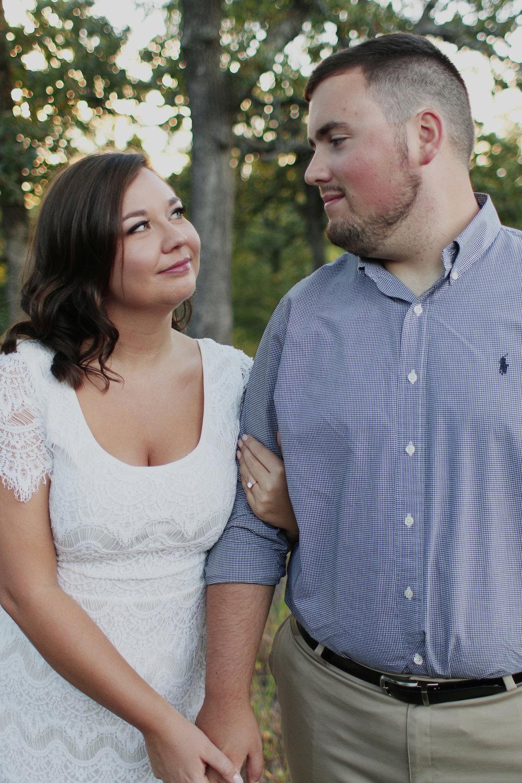 Jacob and Danielle-097.jpg