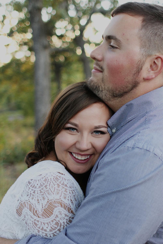 Jacob and Danielle-115.jpg