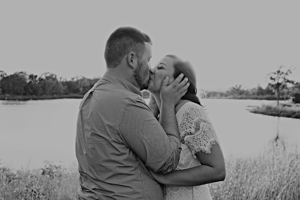 Jacob and Danielle-161.jpg