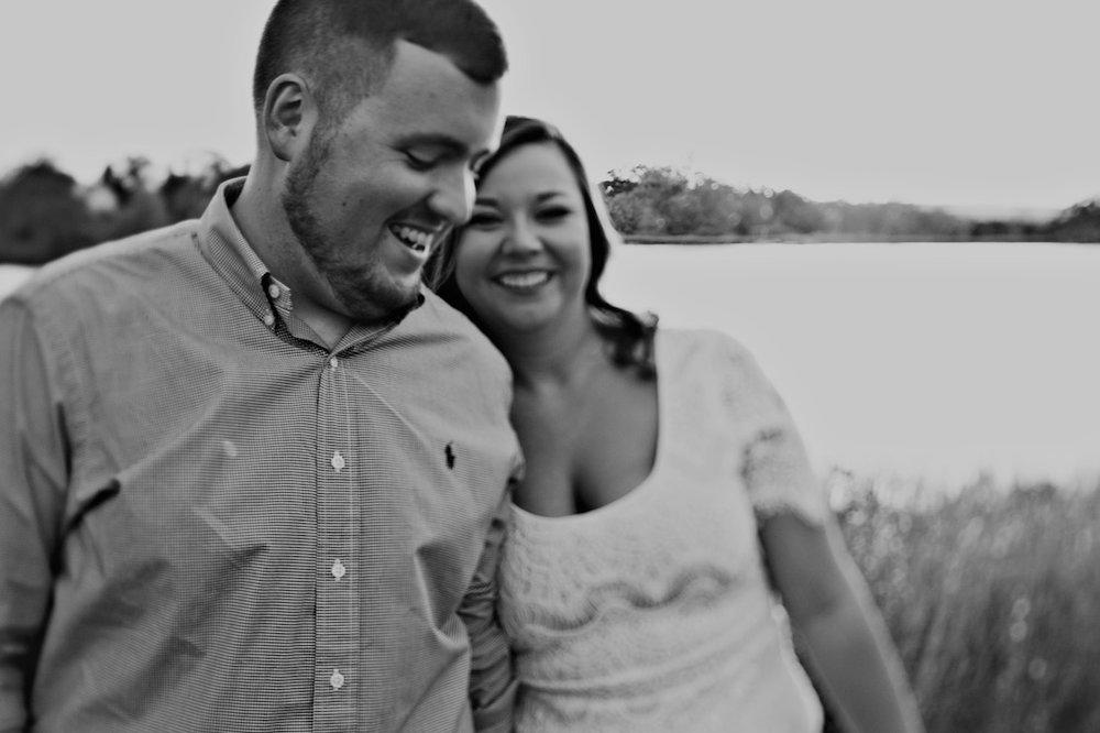 Jacob and Danielle-147.jpg