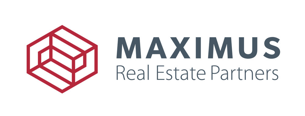 Maximus Primary Logo H.jpeg