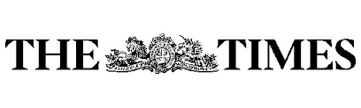 News The times logo.png