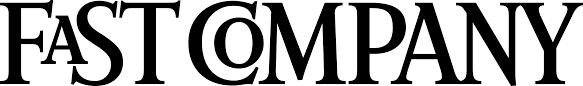 News fast company logo.png