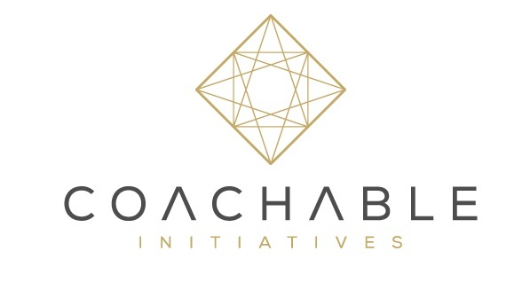 Coachable Initiatives