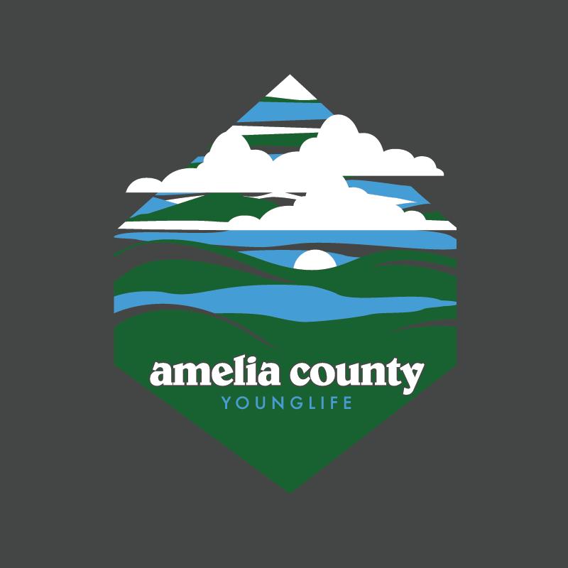 Amelia-01.png