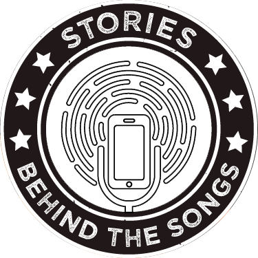 Stories Behind the Songs