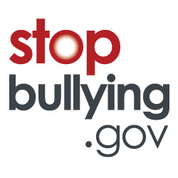 StopBullying.gov    StopBullying.gov teaches kids how to identify both bullying and cyberbullying while standing up to these issues in a safe and informed way. StopBullying.gov provides training, prevention and response programs while setting policies and rules in schools.
