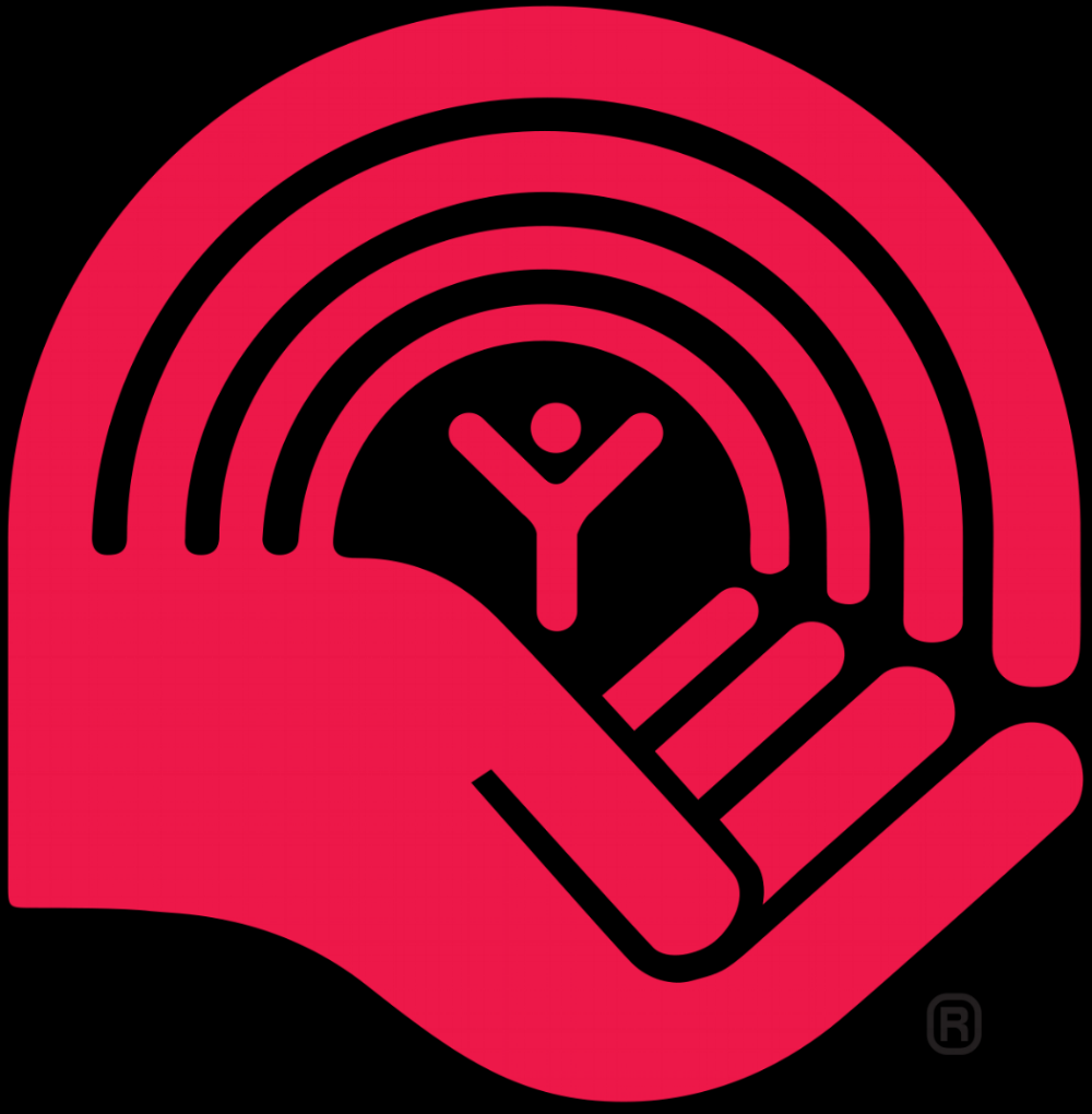 United Way    United Way seeks to improve lives by creating solutions to benefit communities through programs and charity around the world. United Way provides a 2-1-1 crisis hotline, Born Learning, and an end human trafficking initiative.