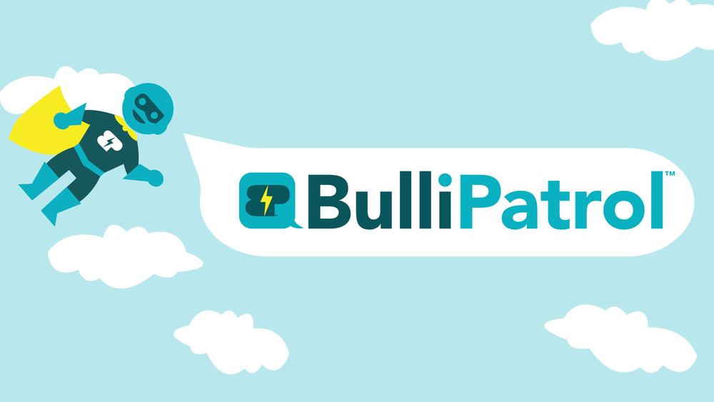 bullipatrol-flying-guy.png