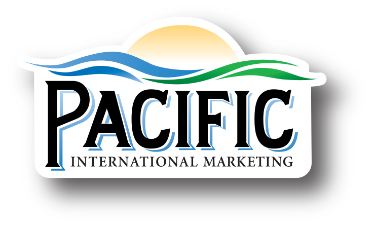 Growing Organic — Pacific International Marketing