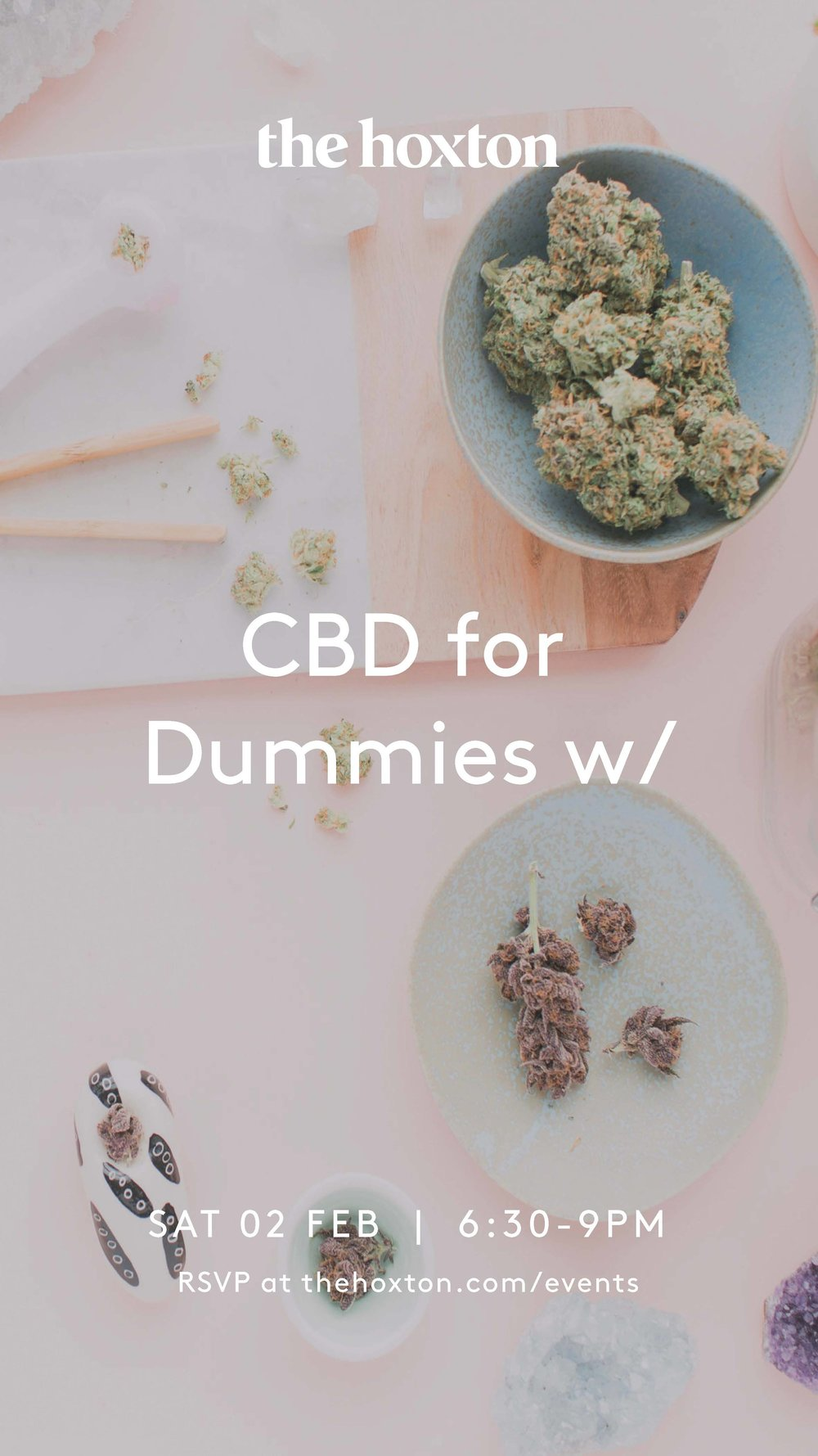 CBD for Dummies (2).jpg