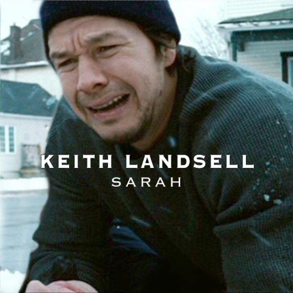 Keith Landsell - Sarah.JPG