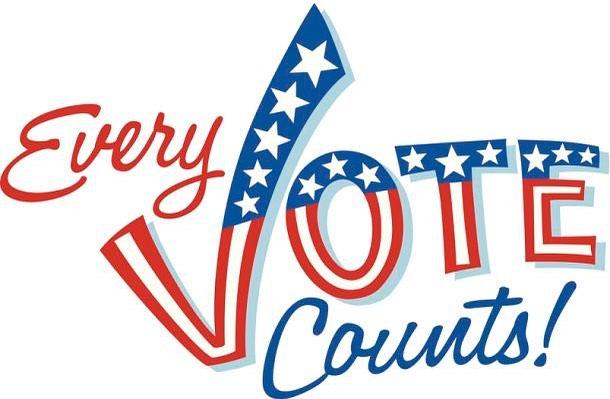 #electionday #california #unitedstates