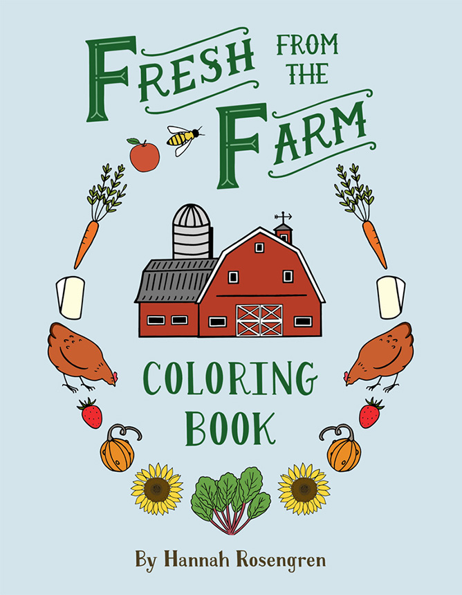 farm coloring book_shopify_web res 1_png.png
