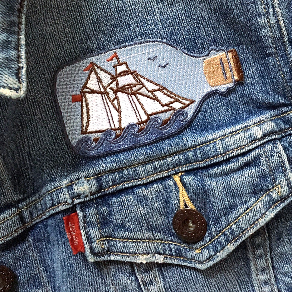 ship in a bottle patch_web.jpg