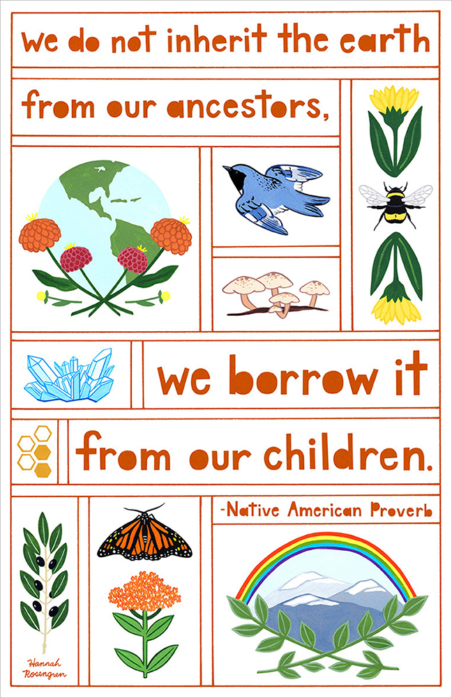 Borrow the Earth Poster WEB 72 RES_png_smaller new site.png