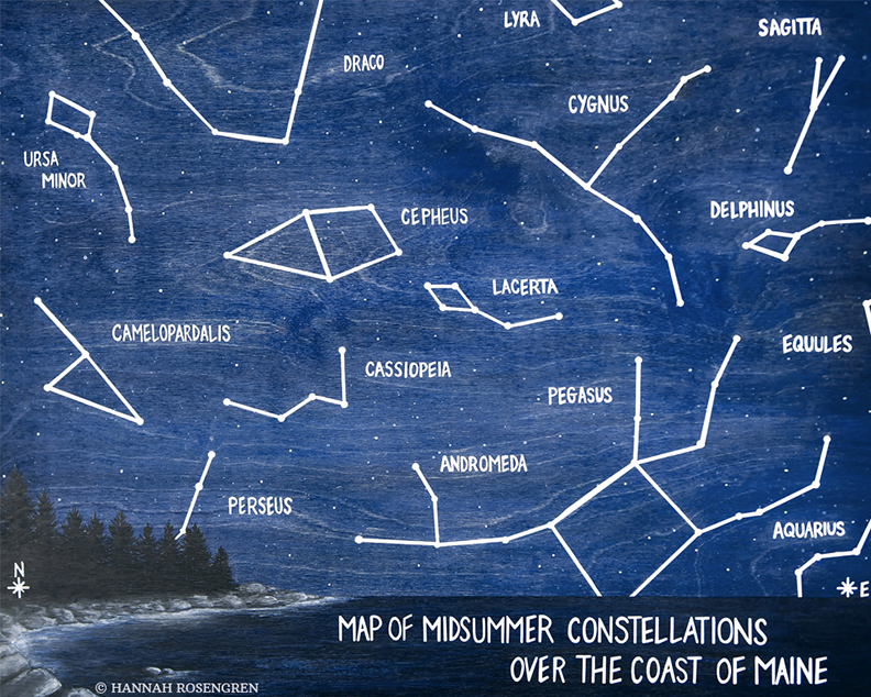 Maine constellation map poster SHOPIFY WEB 72 RES.jpg