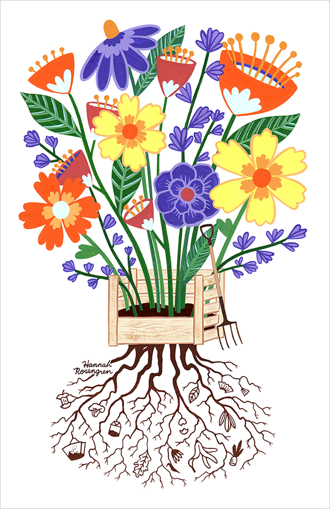 Compost in Bloom Poster WEB 72 RES_png_smaller new site.png