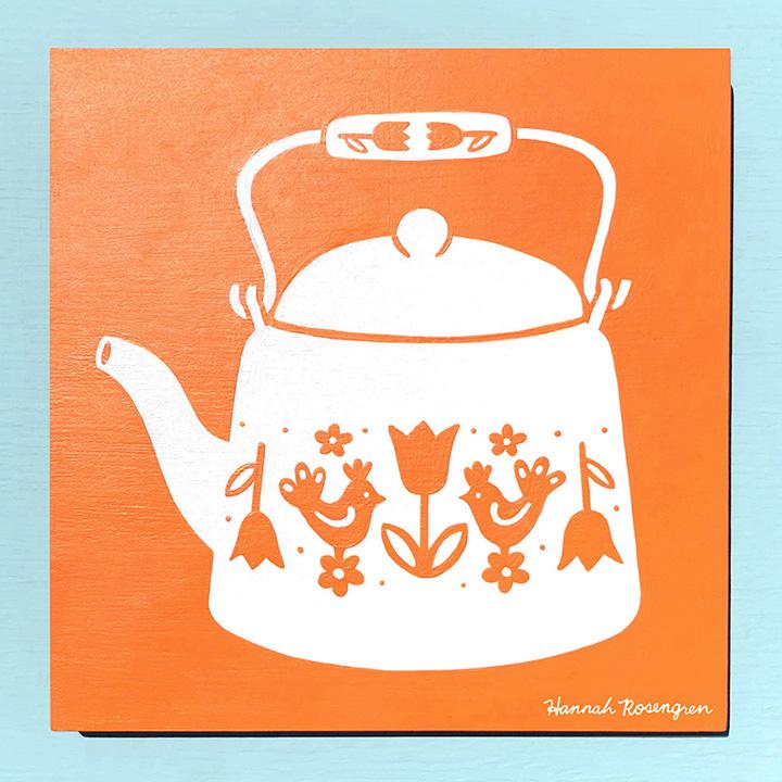 eat more art orange kettle WEB RES 72_10x10_blue background.jpg