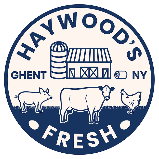 Haywood's Fresh Logo_Final_Low Res WEB.jpg