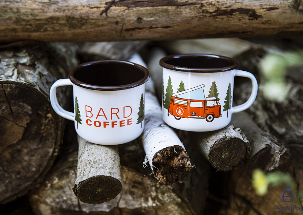 Bard Mug_WEB 2.png