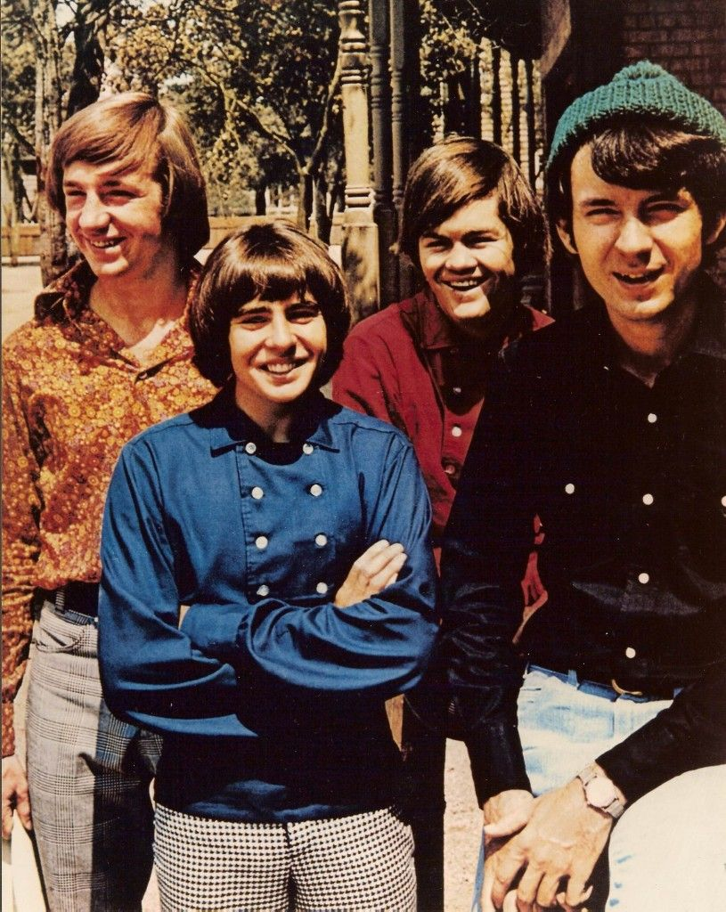 the monkees.jpg