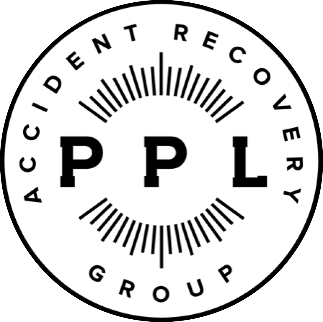 PPL Accident Recovery Group