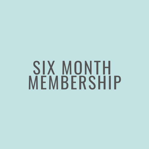 Copy of FOUR MONTH MEMBERSHIP.png