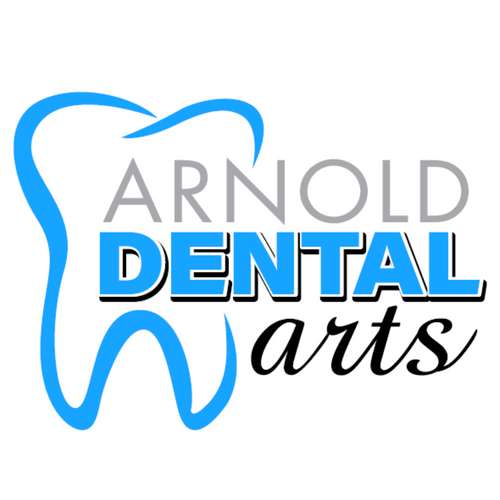 Arnold Dental Arts