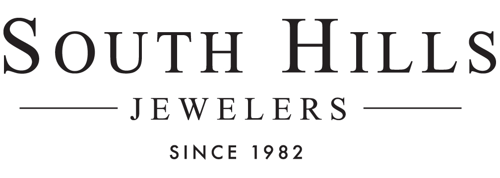 South Hills Jewelers | Since 1982. When You Want Jewelry That Makes a Statement.